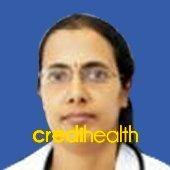 Savitha Srinivas