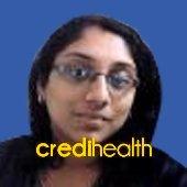 Dr. Roopa N K