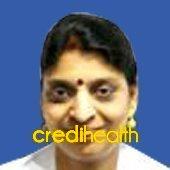 Dr. Gopika Rajesh