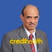 Dr. Rajaram K G