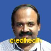 Dr. Manjunath A