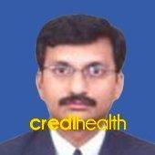 Yoga Nagendhar M