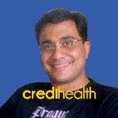 Dr. Yatin Gadgil