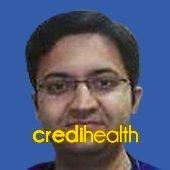 Abhijit A Bagde