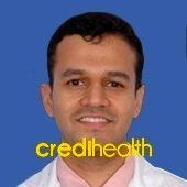 Dr. Ajith Prabhu