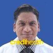 Dr. Deepak Bolbandi