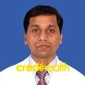 Dr. Mallinath G