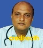 Pradyot Kumar Govil