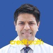 Dr. Roshan Jain