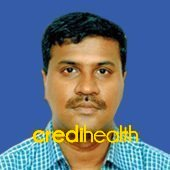 Dr. Satish D