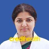 Dr. Seema Misra