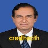 Dr. Gokulnath .