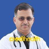 Dr. Vikram Kamath