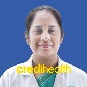 Dr. Jyothsna Krishnappa