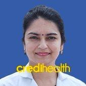 Dr. Kalpana Janardhan