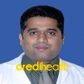 Dr. Pandu Dasappa