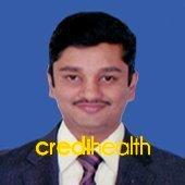 Dr. Pramod B R