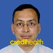 Dr. Suresha Kodapala