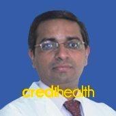 Dr. Venugopal B