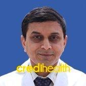 V Sreedhar Reddy