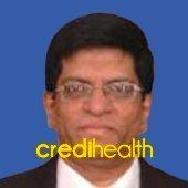 Dr. Deepak Patkar