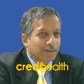 Dr. K Govind Babu