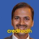 Dr. Maheshkumar Upasani