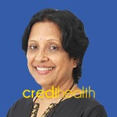 Dr. Nalini Rao