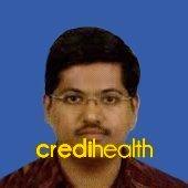 Dr. Prasad P Gunari