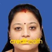 Rajani Gupta