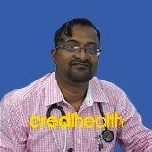 Dr. Ranjit Kar