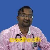 Dr. Ranajit Kar