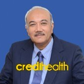 Dr. Shailesh Talati