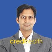 Dr. Uday Bhaskar