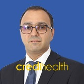 Dr. Vishal Rao