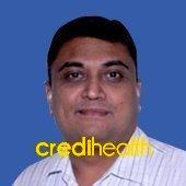 Pinak Ashok Shrikhande
