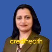 Dr. Bhawana Awasthy