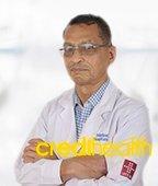 Dr. VM Prabhu