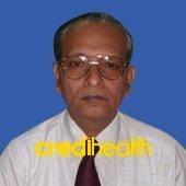 Dr. Arvind Vartak