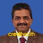 Dr. P Suresh