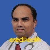 Dr. Pramod Krishnan