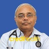 Dr. R S Chatterji