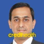 Dr. H K Susheen Dutt