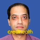 Dr. Mallesh V G