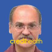 Dr. Ravinarayan .