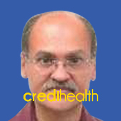 Dr. Ravinarayan