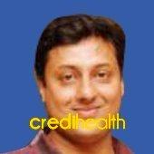 Dr. Kushalappa A A