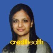 Dr. Reshu Saraogi