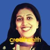 Dr. Alpana Sowani