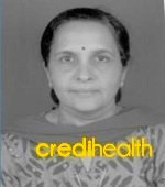Dr. Alka Kumar